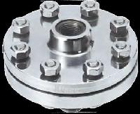 Direct Coupled Diaphragm Seals
