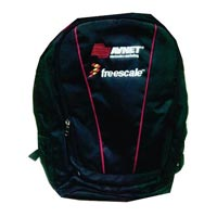 Backpack Bag 01