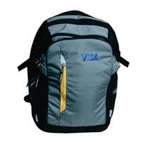 Backpack Bag 02