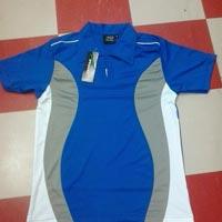Mens Designer Polo T-Shirt 02