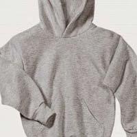 Mens Sweatshirts