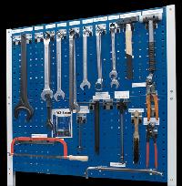 Workshop Equipments