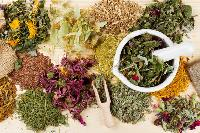 Ayurvedic Siddha Medicine