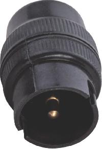 Pendant Lamp Holders