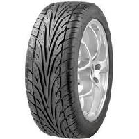 Passenger Vehicle Tyre