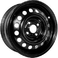 Automotive Steel Wheels