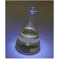 Mono Methyl Amine