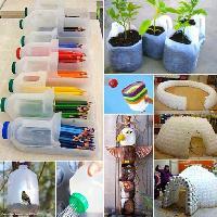 Handicraft Material