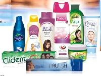 Contract Manufacturer  For Cosmetics & Toiletries