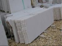 morwad white marbles
