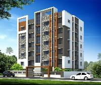 Apartments Construction