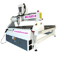 Mdf Cutting Machine