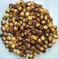 Roasted Bengal Gram