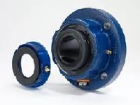 Spherical Roller Bearing Housing Unit