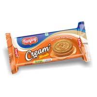 Cream Biscuits (50g)