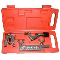Refrigeration Repair Tools