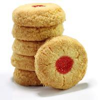Kaju Biscuits