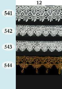 Gpo lace designs