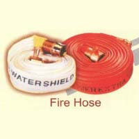 Fire Hydrant Hoses