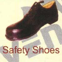 Shock Proof Safety Shoes In Chennai - Manufacturers And ...