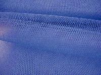 cationic nylon net