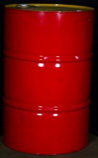 Appro Multigrade Oil