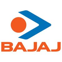 Bajaj Electrical Products