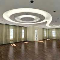 Interior Designing Items