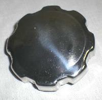 Fuel Tank Caps