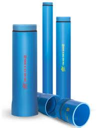 Submersible Pump Pipe Manufacturers Suppliers