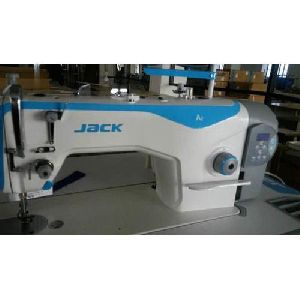 Jack F4 Direct Drive Sewing Machine