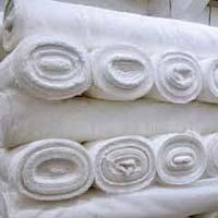 Casement Gray Fabric