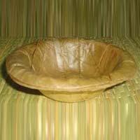 Lotus Leaf Bowls