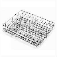 Cutlery Drawer Basket