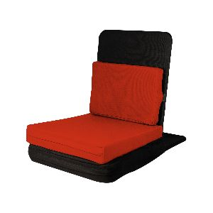 Chair Backrests