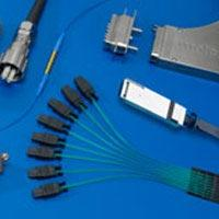 Fiber Optical Networking Products.