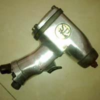 Automotive Pneumatic Tools
