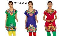 Ladies Kurties