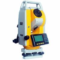 Pts-210/510-total Station