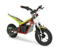 Kids Electric Bikes