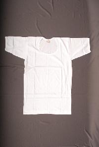 Baniyan Cloth