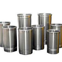 Diesel Engine Liners