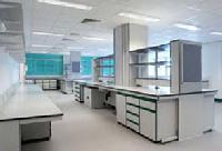 Lab Furniture ( Dfplf 1075 )