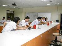 Lab Furniture ( DFPLF 1076 )