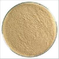 Ayurvedic Weight Loss Powder