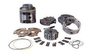 Vane Pump Spare Parts