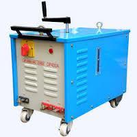 powercon welding machine