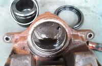Brake Oil Piston