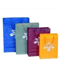 Flexo Printed Bags