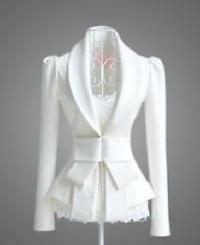 Silk Salwar Suits Ladies Wedding Suits Manufacturer From Chennai India